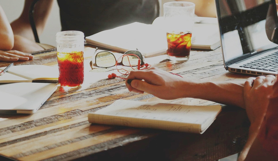Conseils et organisation