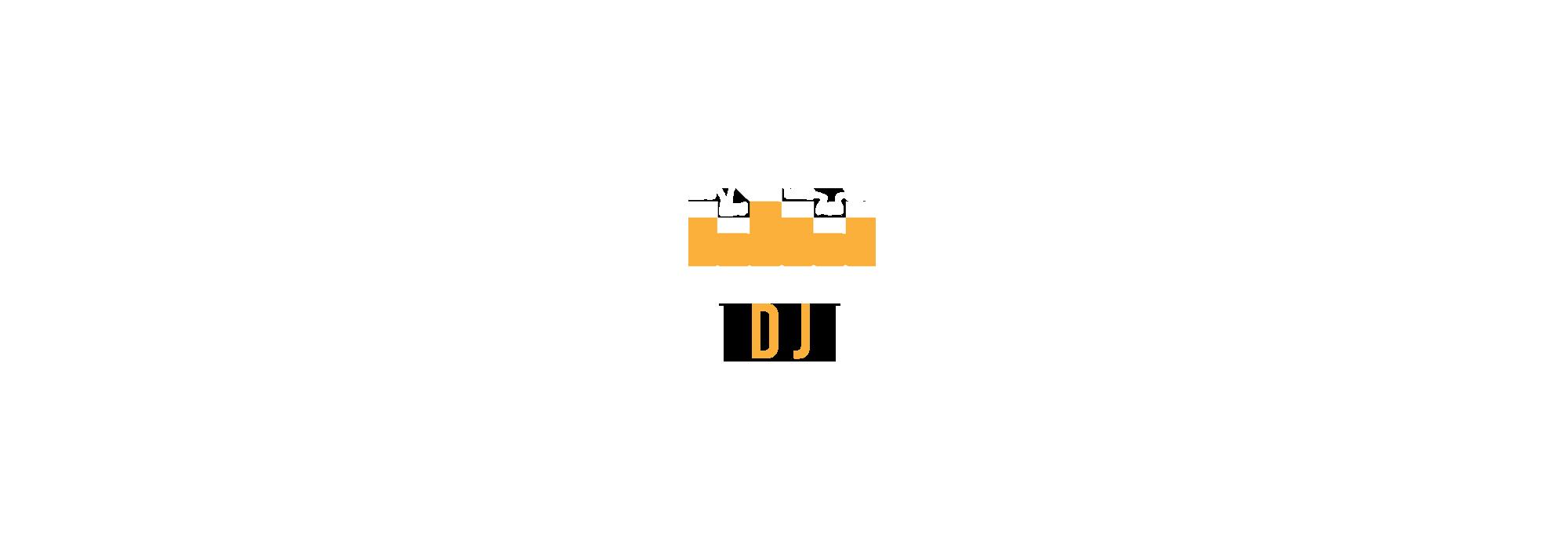 Animation-DJ-Mise en lumière