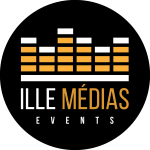 Ille-Médias Events